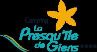 logo-camping-presqu-ile-de-giens