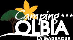 Logo olbia